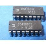 CD4585BE