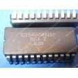 CD54HC4515F