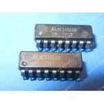 MC14568B