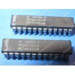 MC74HC4514N