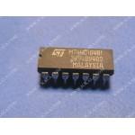 M74HC164B1