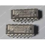 PC74HC280P