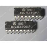 HD74LS109AP