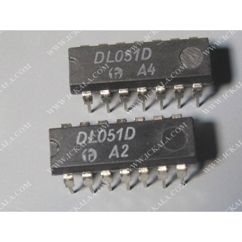 DL051D