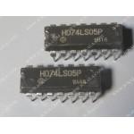 HD74LS05P