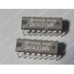 SN74LS158N