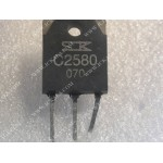 2SC2580