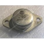 2SJ50