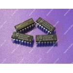 MC74HC4538N
