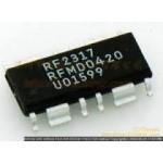 RF2317