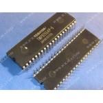 TMP8255AP-5