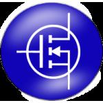 IRFP450LC