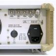 MARCONI 2051 2.7GHz Signal Generator