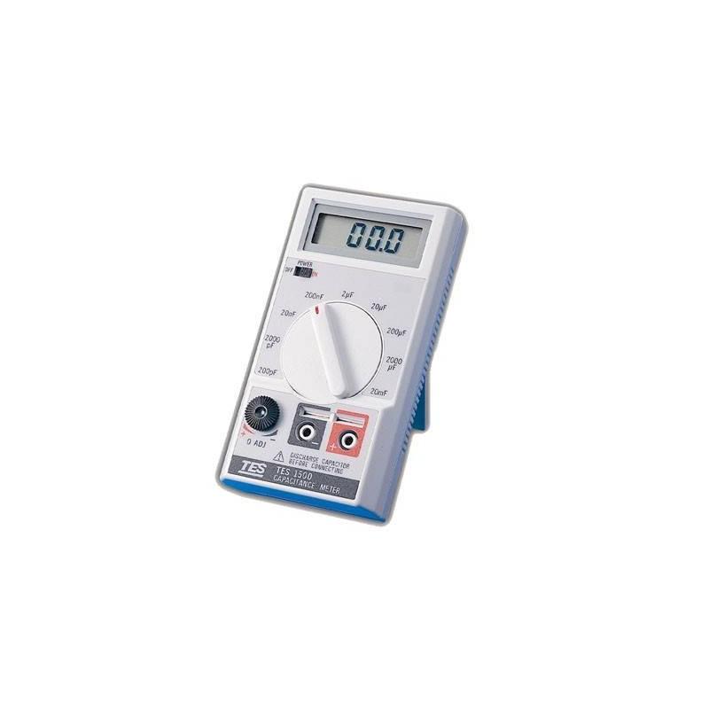 TES-1500