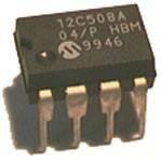 12C508A
