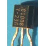 2SC1008