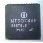 MT9075AP
