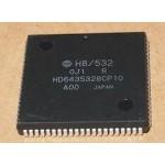HD6435328CP10