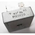 MB5010