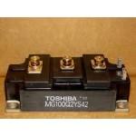 MG100Q2YS42-damgaed