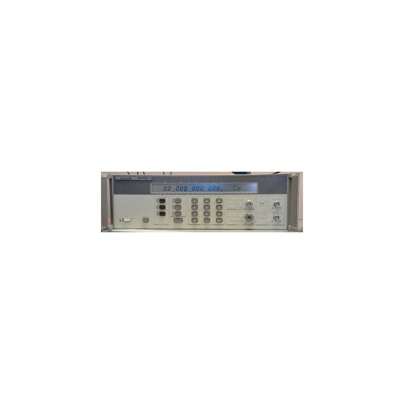 HP5351B COUNTER