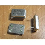 Oscillator 57.1MHz