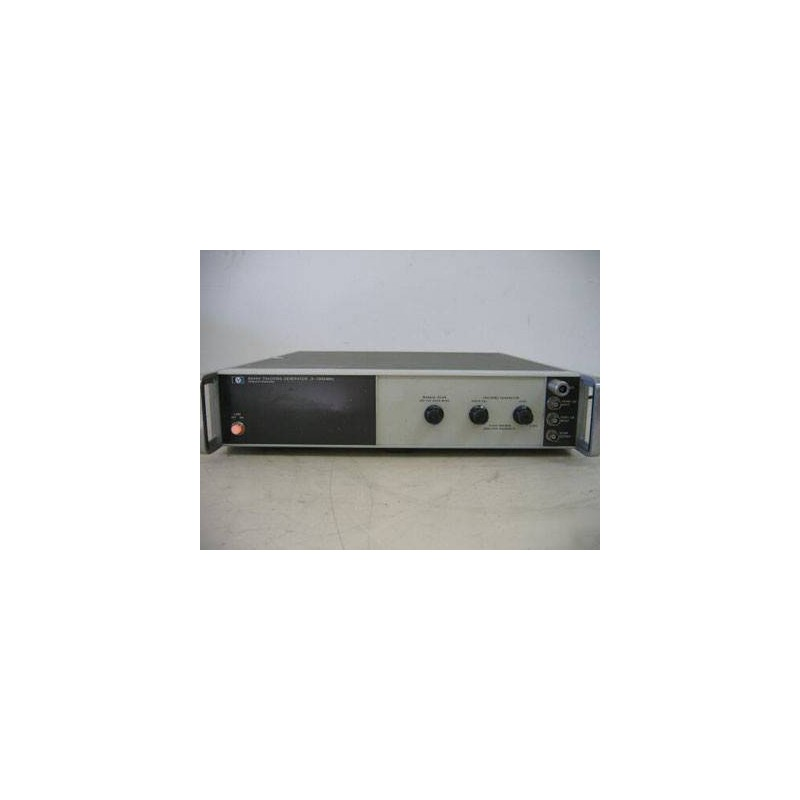 HP8444A TRACKING GENERATOR