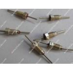 Feedthrough capacitor 10nF-short-4mm