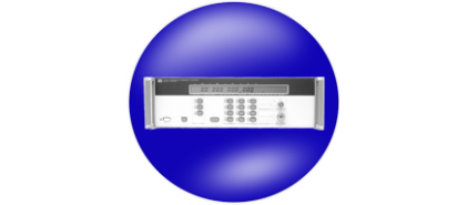 کانتر و فرکانس متر