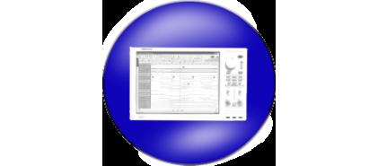 لاجیک آنالایزر و Data Logger
