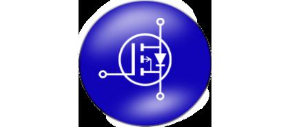 ترانزیستور HEXFET