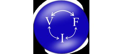 مبدل های ولتاژ، جریان، فرکانس و بالعکس
