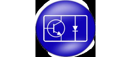 ترانزیستور، IGBT و Mosfet