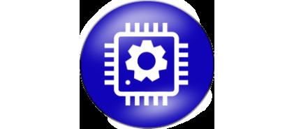 میکرو کنترلر ها و میکرو پروسسورها و fpga