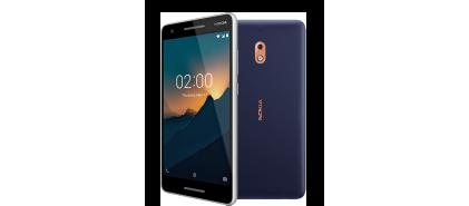 گوشی نوکیا Nokia