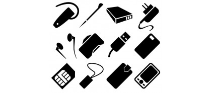 اکسسوری موبایل